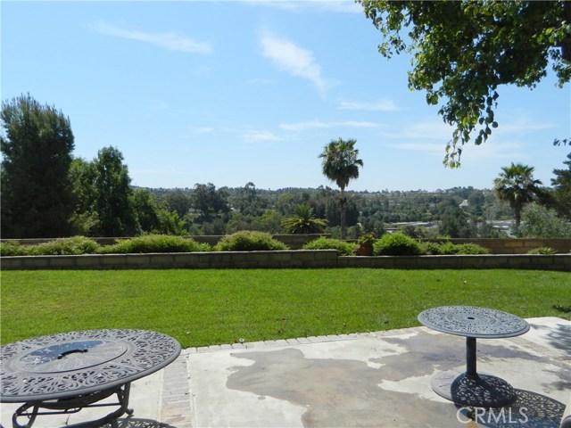 Image 2 of 24732 Via San Anselmo, Mission Viejo, CA 92692