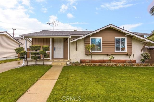 7524 Knott Avenue, Buena Park, CA 90620