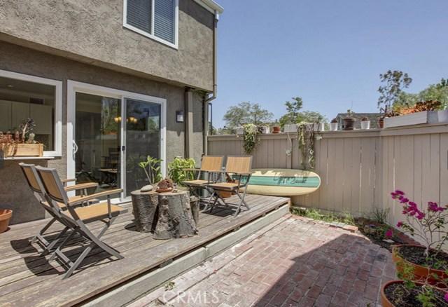 10 Cedarglen, Irvine, CA 92604 Photo 8