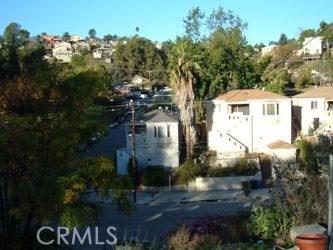 1138 Miller Av, City Terrace, CA 90063 Photo 3