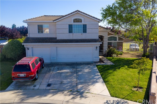3498 Penelope Drive, Stockton, CA 95212