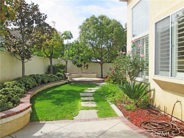 6 Santa Rida, Irvine, CA 92606 Photo 13