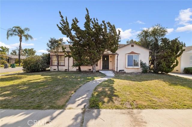 Photo of 1423 N Westwood Avenue, Santa Ana, CA 92706