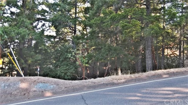 26544 Daphne Way, Willits, CA 95490