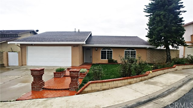 3017 Helen Lane, West Covina, CA 91792