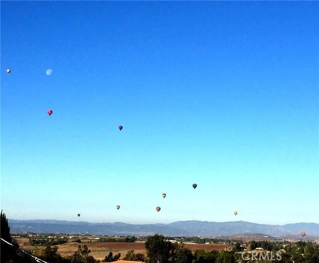 37565 Via De Los Arboles, Temecula, CA 92592 Photo 14