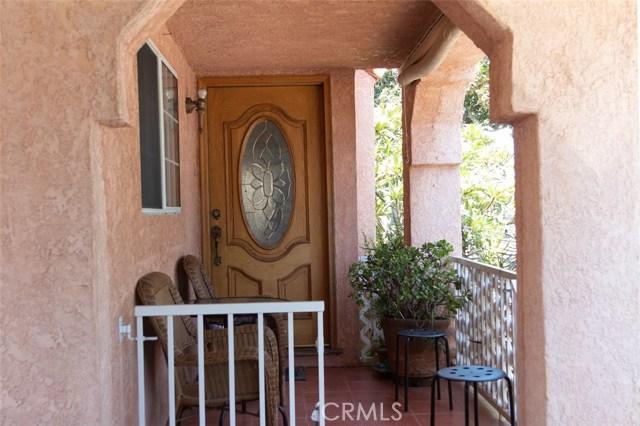 2649 Adriatic Avenue, Long Beach, CA 90810