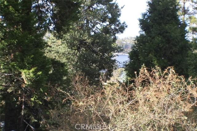 0 Mittry 0 Jasmine, Lake Arrowhead, CA 92352