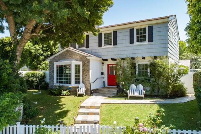 36 Valmonte, Palos Verdes Estates, CA 90274