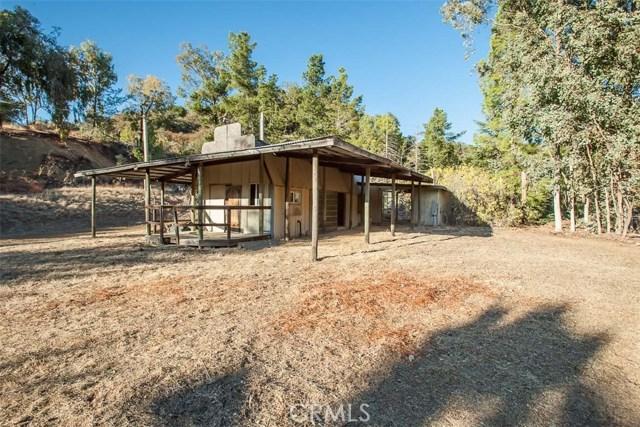 3413 Marsh Rd, Cayucos, CA 93430 Photo 56
