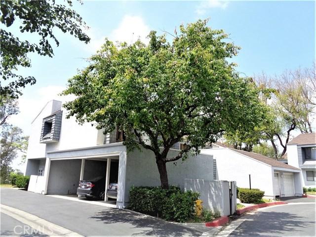 435 S Ranch View Circle, Anaheim Hills, CA 92807