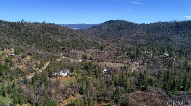 52946 Timberview Rd, North Fork, CA 93643 Photo 57