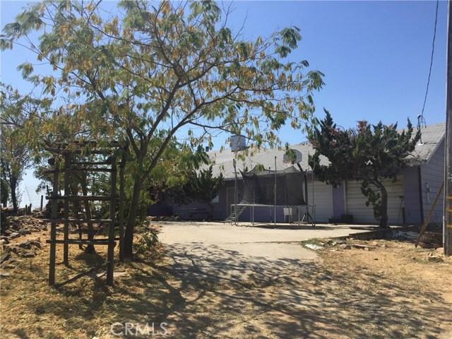 9807 Banderilla Drive, La Grange, CA 95329