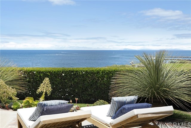 3528 Ocean Boulevard | Corona del Mar South of PCH (CDMS) | Corona del Mar CA