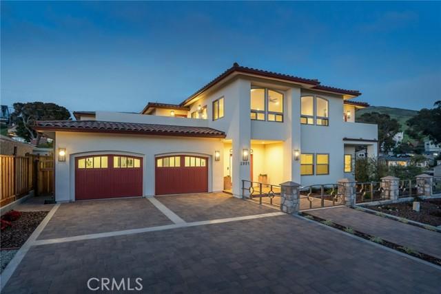 2901 Ocean Blvd, Cayucos, CA 93430 Photo 64