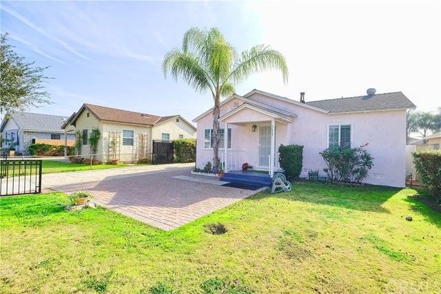 5622 Saint Ann Avenue, Cypress, CA 90630