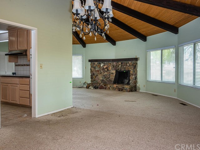 73841 Indian Valley Rd, San Miguel, CA 93451 Photo 11