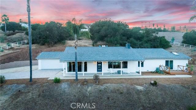 2250 Buena Creek Rd., Vista, CA 92084