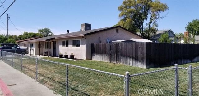 69 E South Street, Orland, CA 95963