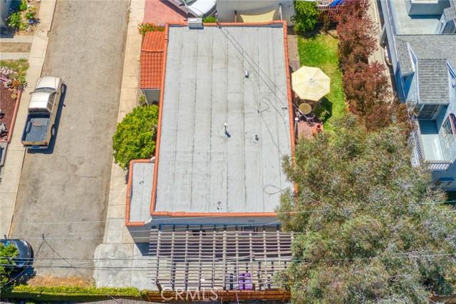 41. 1210 Mira Mar Avenue Long Beach, CA 90804