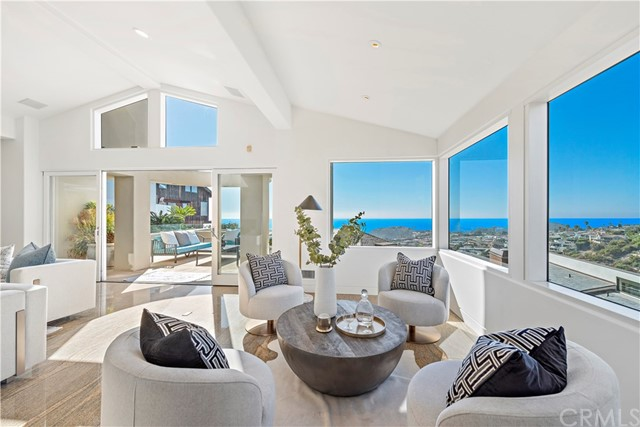 530 Emerald Bay   Emerald Bay (EB)   Laguna Beach CA