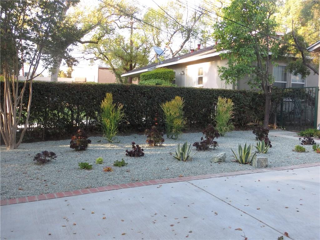 124 N Oak Ave., Pasadena, CA 91107 Photo 13
