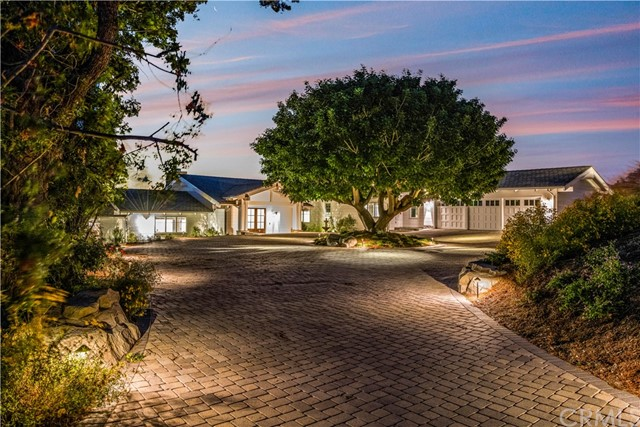 27 Buggy Whip Drive, Rolling Hills, California 90274, 5 Bedrooms Bedrooms, ,5 BathroomsBathrooms,For Sale,Buggy Whip,PV20229024