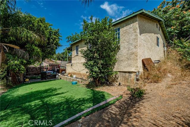 1226 N Alma Av, City Terrace, CA 90063 Photo 1