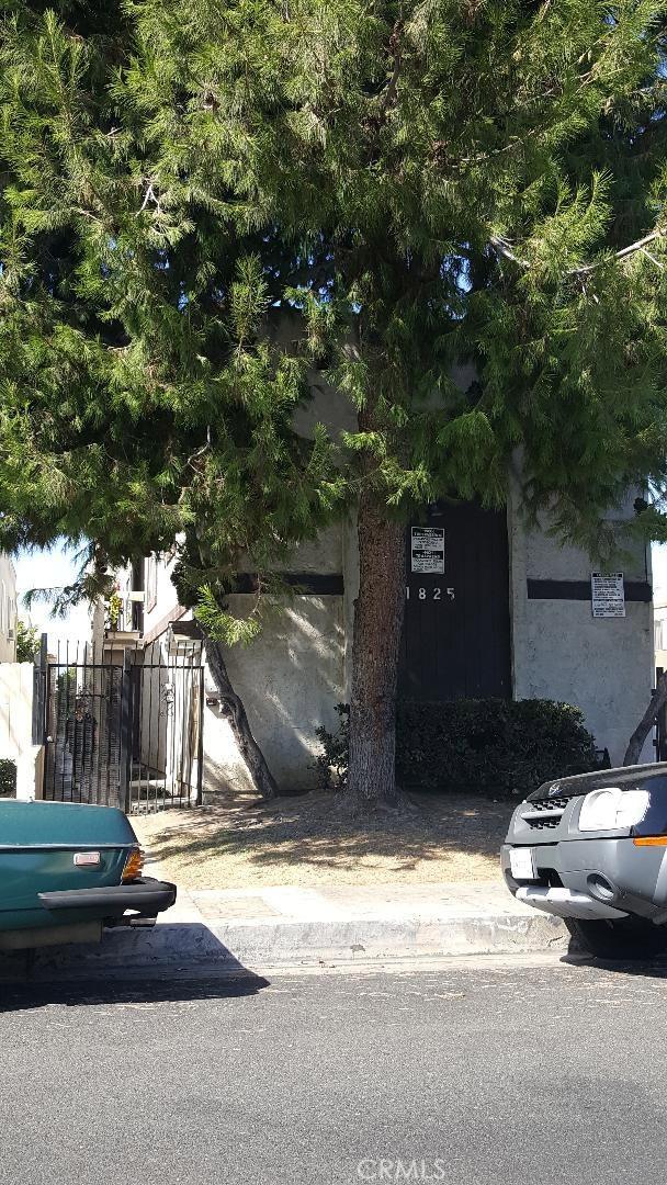 21825 Belshire Avenue 6, Hawaiian Gardens, CA 90716