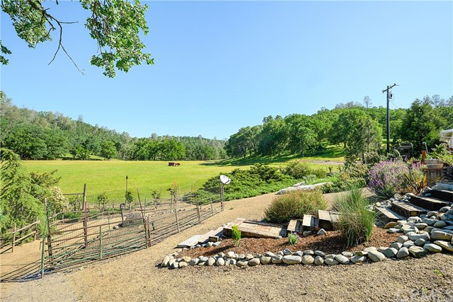 17900 Cantwell Ranch Rd, Lower Lake, CA 95457 Photo 40