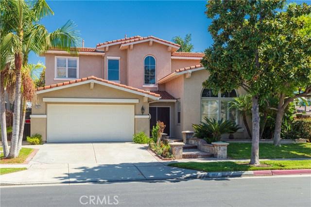 2853 Augusta Way, Santa Ana, CA 92706