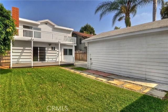 2514 E 5th Street, Long Beach, CA 90814