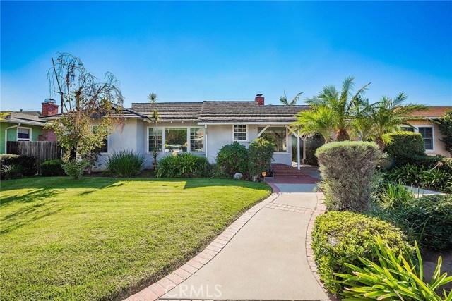 7430 Brookmill Road, Downey, CA 90241