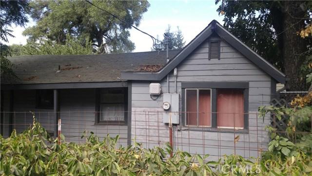 1012 W 9th Street W, Chico, CA 95928