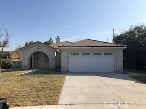 294 E Manchester Lane, San Bernardino, CA 92408