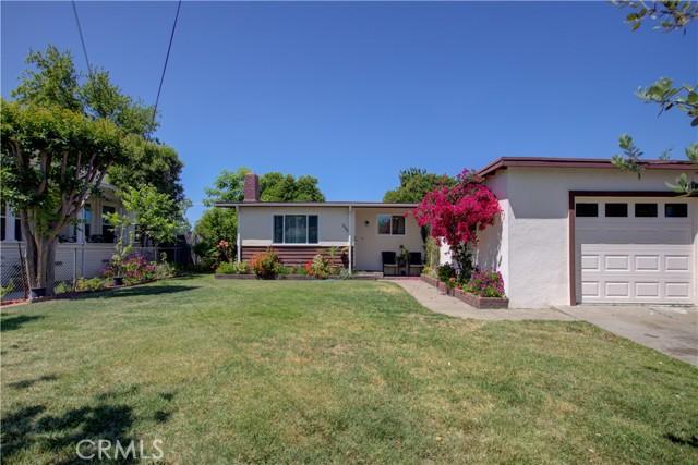 335 Farr St, Turlock, CA 95380 Photo