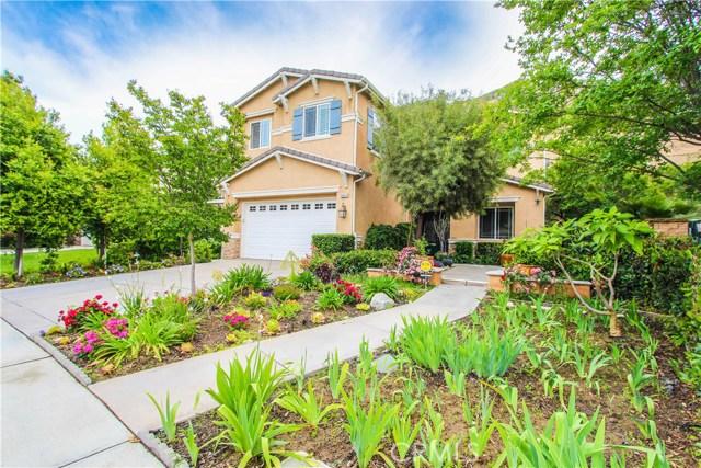 16497 Gala Avenue, Fontana, CA 92337