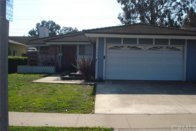 1948 W 187th Place, Torrance, CA 90504