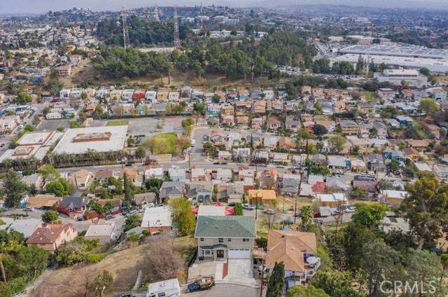 3942 Dwiggins St, City Terrace, CA 90063 Photo 64