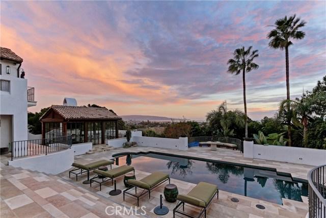 2805 Tennyson Place, Hermosa Beach, California 90254, 6 Bedrooms Bedrooms, ,6 BathroomsBathrooms,For Sale,Tennyson,SB20201153