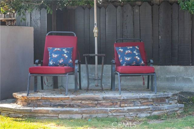 31. 7005 Purple Ridge Drive Rancho Palos Verdes, CA 90275
