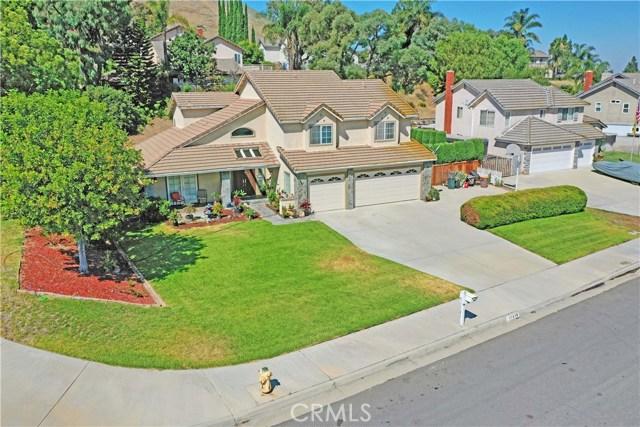 11316 Meridian Way, Riverside, CA 92505