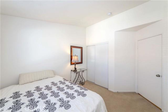 36. 8428 E Cody Way #41 Anaheim Hills, CA 92808