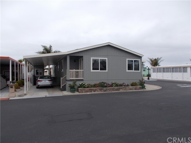 140 S Dolliver space 24, Pismo Beach, CA 93449