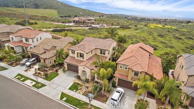 3423 Corte Panorama, Carlsbad, CA 92009 Photo 33