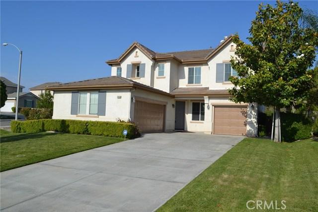 8468 Lucia Street, Riverside, CA 92508