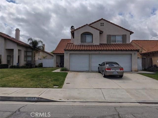 25659 Los Cabos Drive, Moreno Valley, CA 92551