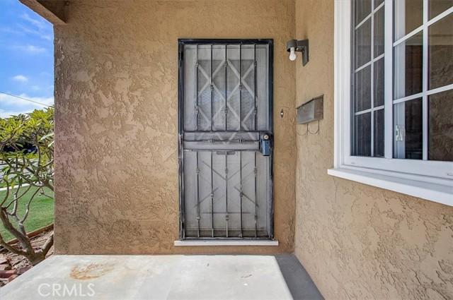 5. 2263 Mira Mar Avenue Long Beach, CA 90815