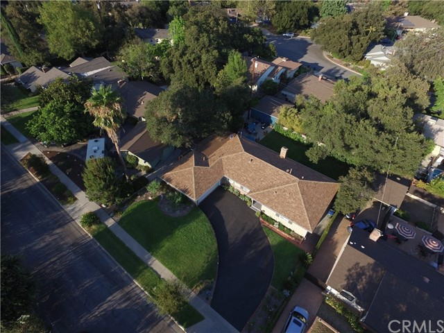 2100 N Altadena Dr, Pasadena, CA 91107 Photo 21