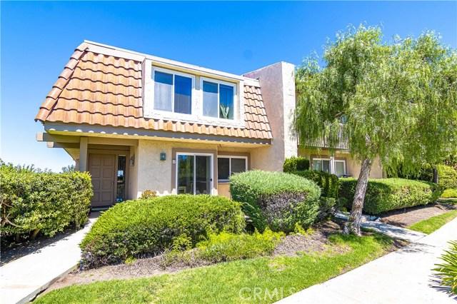17 Hilltop Circle- Rancho Palos Verdes- California 90275, 2 Bedrooms Bedrooms, ,2 BathroomsBathrooms,For Sale,Hilltop,SB19196809